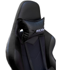 XPrime Winner Oyuncu Koltuğu Siyah