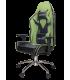 Bulls Oyuncu Koltuğu Yeşil - 3555Y