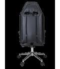 Alpha Yönetici Koltuğu Siyah - 3555S
