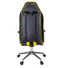 Alpha Oyuncu Koltuğu Koltuğu Sarı - 96555S