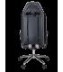 Alpha Oyuncu Koltuğu Koltuğu Lila - 96555L