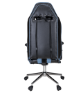 Alpha Oyuncu Koltuğu Koltuğu Mavi - 96555M