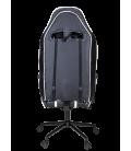 Ofisel Blody Oyuncu Koltuğu Siyah