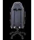 Ofisel Blody Oyuncu Koltuğu Turuncu