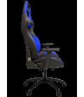 XPrime Hero Oyuncu Koltuğu Mavi 11555M