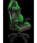 XPrime Hero Oyuncu Koltuğu Yeşil 11555Y