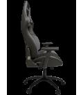 XPrime Hero Oyuncu Koltuğu Gri 11555G