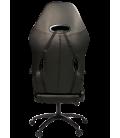 XPrime Hero Oyuncu Koltuğu Turuncu 11555T