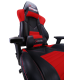 XPrime King Oyuncu Koltuğu Kırmızı 9555K