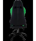 XPrime King Oyuncu Koltuğu Yeşil 9555Y
