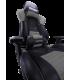 XPrime King Oyuncu Koltuğu Gri 9555G