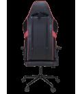XPrime Air Oyuncu Koltuğu Kırmızı  Renk