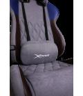 XPrime Cool Oyuncu Koltuğu (Kumaş)
