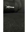 XPrime Titan Kumaş Oyuncu Koltuğu