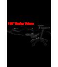 XPrime Titan Kumaş Oyuncu Koltuğu Fuşya