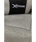 XPrime Titan Kumaş Oyuncu Koltuğu Ekru