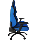 XPrime Titan Kumaş Oyuncu Koltuğu Mavi