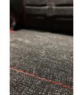 Xprime Fab Pad Oyuncu Koltuğu Kumaş Pedi