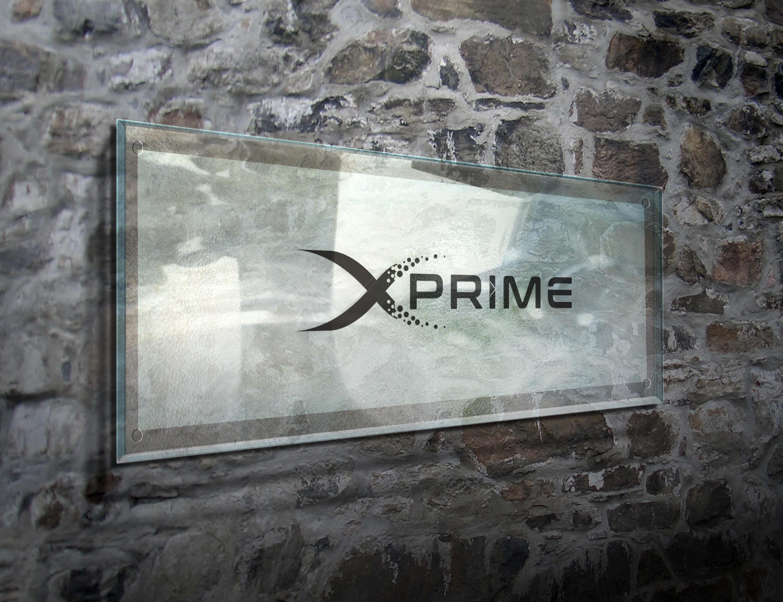 XPRİME Oyuncu Koltukları Resmi Satış Sitesi