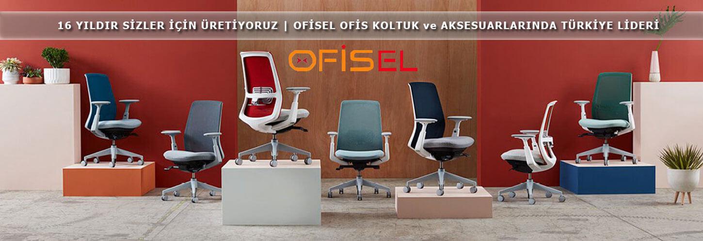 Ofis Sandalyesi Üretici Fabrika Satın Mağazası Sandalye Satın Al