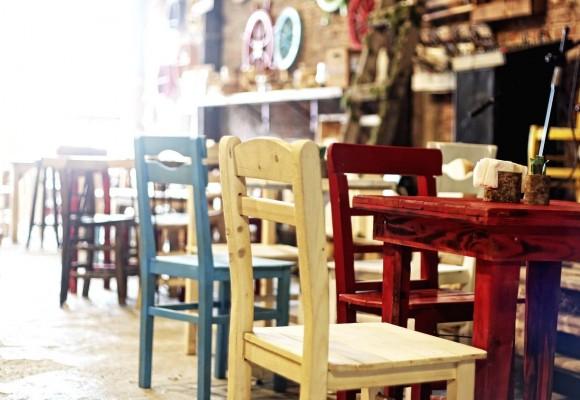 Sandalye Nereden Alınır ?