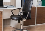 Ofisel Sandalye Deposu 1000'lerce ürün ve Çeşitlilik ile Sandalye Modelleri ve Fiyatları Burada!