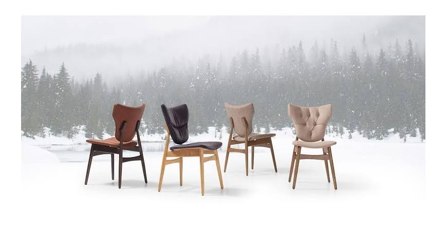 Sandalye Nedir ? Sandalye Çeşitleri Nelerdir ?