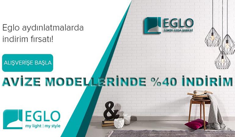 Eglo Aydınlatma Modelleri Sarkıt Avize Model ve Fiyatları