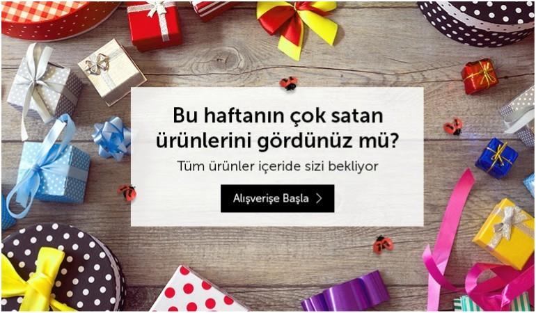 OFİS KOLTUKLARINDA DÜNYADA ÇOK SATANLAR